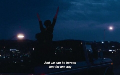 we can heroes